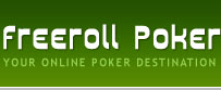 FreerollPoker.com